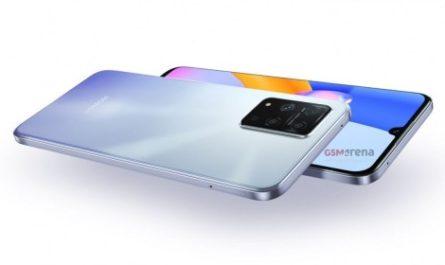 Инсайды #2328: Honor Play 5, мышь HUAWEI, Apple AirPort TimeCapsule (2021), 30-дюймовый монитор Xiaomi