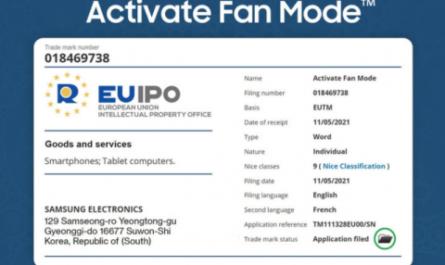 Инсайды #2331: система охлаждения Samsung, OPPO Find X3 Pro, vivo V21 SE, презентация HUAWEI