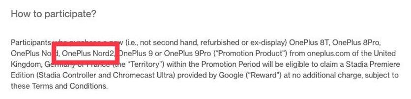 Инсайды #2340: OnePlus, Xiaomi Mi Pad 5, хромбук ASUS, OPPO Watch Free