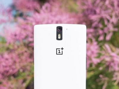 Эволюция камеры: OnePlus One против OnePlus 9 Pro [ВИДЕО]