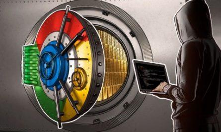 Как удалить банковскую карту из браузера