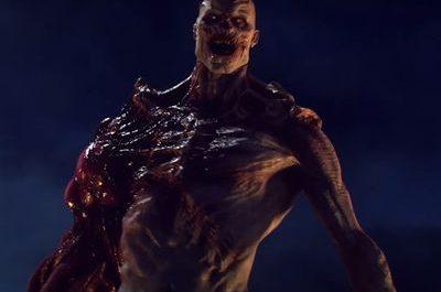 Карточные зомби: вышел новый трейлер Back 4 Blood [ВИДЕО]