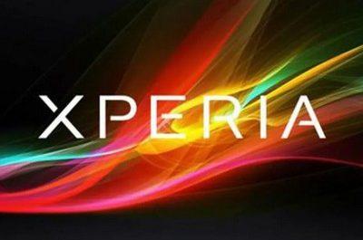 Компактный Sony Xperia Ace 2: характеристики и дизайн на рендерах