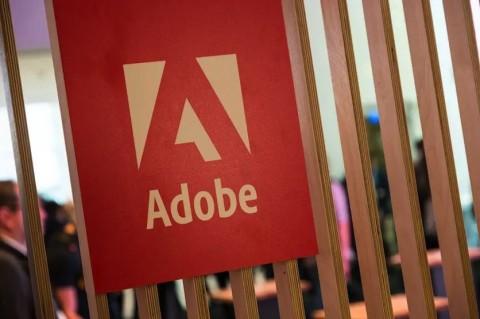 Microsoft определилась с датой «похорон» Adobe Flash в Windows