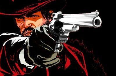 Моддер запустил Red Dead Redemption 2 в 8К и с рейтрейсингом [ВИДЕО]