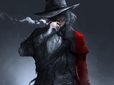 Моддеры добавили в Red Dead Redemption 2 поддержку VR