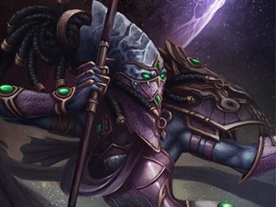 Новая стратегия ветеранов Blizzard создаётся на Unreal Engine 5