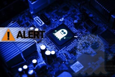 Новые уязвимости угрожают производительности миллионов процессоров Intel и AMD