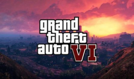 Новые вакансии Rockstar намекают на скорый анонс GTA VI