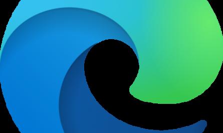 Обновление Microsoft Edge делает браузер быстрее и функциональнее