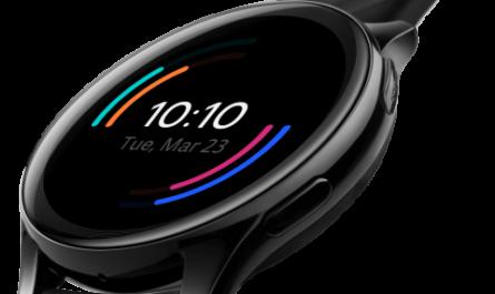 OnePlus Watch готовит специальную версию часов для фанатов Гарри Поттера