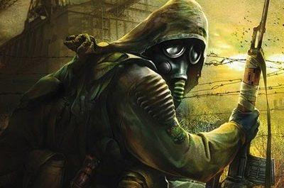 PR-менеджер S.T.A.L.K.E.R. 2 раскрыл продолжительность игры