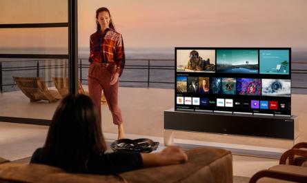 Самые популярные бренды телевизоров начала 2021-го