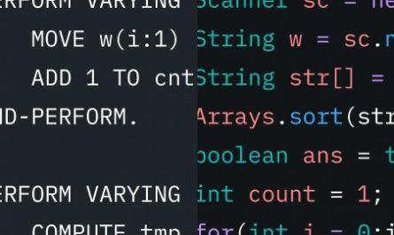 Создан ИИ-переводчик для языков программирования