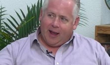 Создатель криптовалюты Chia признался в «разрушении» рынка накопителей