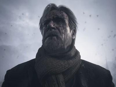 Технические эксперты раскритиковали PC-версию Resident Evil Village [ВИДЕО]