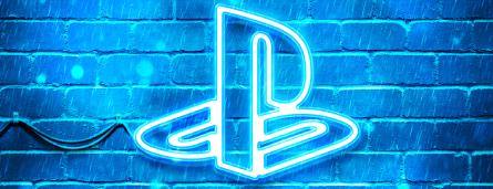 В магазине PlayStation началась масштабная распродажа