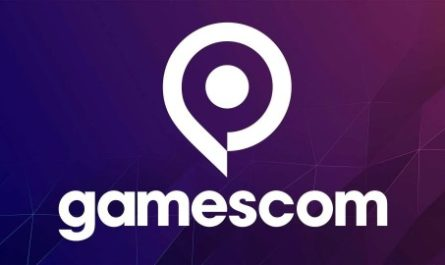 Выставка gamescom 2021 пройдёт полностью в цифровом формате