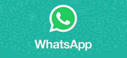 WhatsApp начнёт блокировать пользователей. Что надо об этом знать?