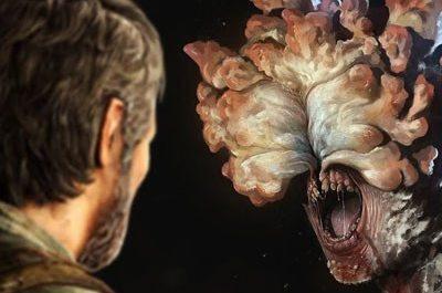 Зак Снайдер оценил появление зомби в различных видеоиграх [ВИДЕО]