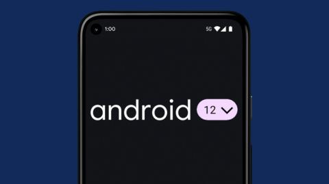 Android 12 beta 2 стала самой успешной тестовой сборкой в истории