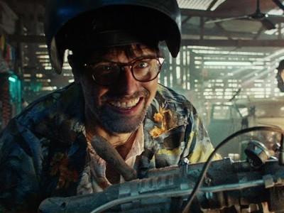 Авторы Far Cry 6 выпустили серию юмористических роликов об оружии [ВИДЕО]