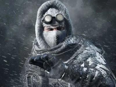 Авторы Frostpunk и This War of Mine представили тизер своей новой игры [ВИДЕО]