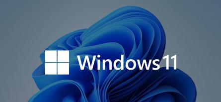 Бета-версия Windows 11 на видео, РКН блокирует VPN-сервисы. Главное за неделю