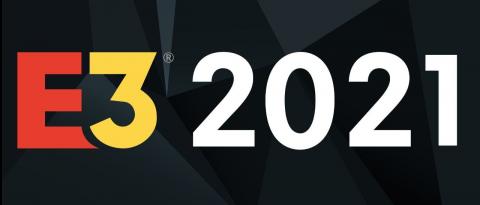 Что смотреть на E3 и чего ждать? Полное расписание