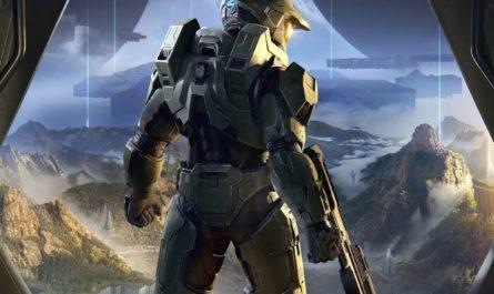 Фил Спенсер объяснил, почему у Halo Infinite нет точной даты релиза