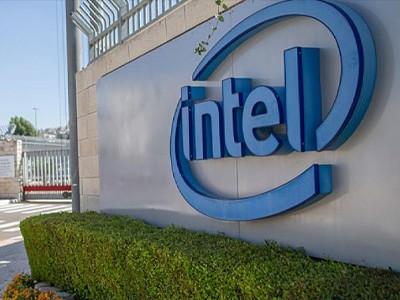Глава Intel ожидает, что полупроводниковый кризис затянется