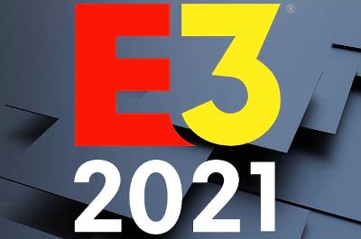 Главное с E3 2021 — день третий