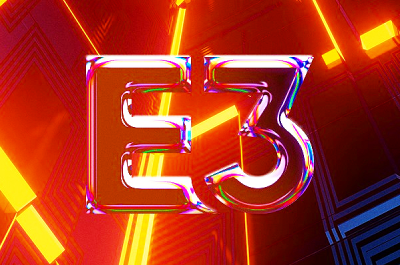 Главное с E3 2021 — день второй, часть вторая