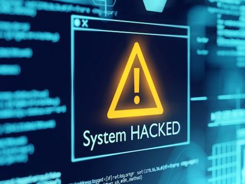 Хакеры украли с миллионов компьютеров 1,2 ТБ данных, используя пиратский софт