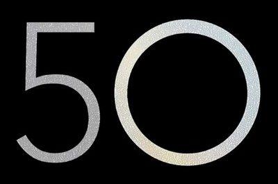 Honor 50 получил дату презентации и официальный тизер [ВИДЕО]