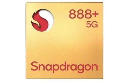 Honor Magic 3 получит топовый процессор Qualcomm. Теперь официально