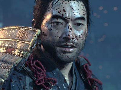 Инсайдер: Ghost of Tsushima получил самостоятельный сюжетный аддон