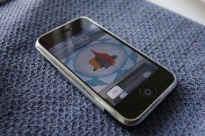 iPhone 2G и iPhone 12 сошлись в битве производительности [ВИДЕО]