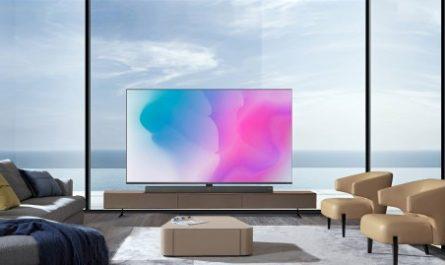 Как TCL делает телевизоры лучше?