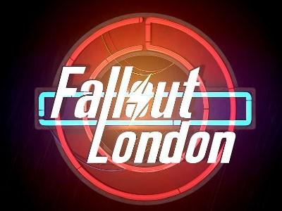 Масштабный мод Fallout: London получил впечатляющий премьерный трейлер [ВИДЕО]