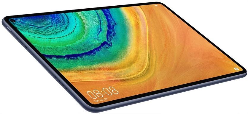 Мультимедийные планшеты HUAWEI по сниженной цене