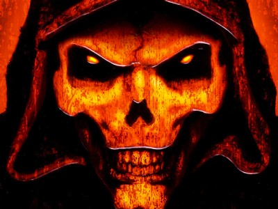 Наконец-то! Blizzard сообщила сроки выхода Diablo II: Resurrected