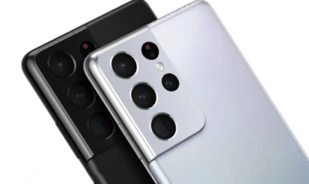 Названы ключевые особенности Samsung Galaxy S22 и S22+