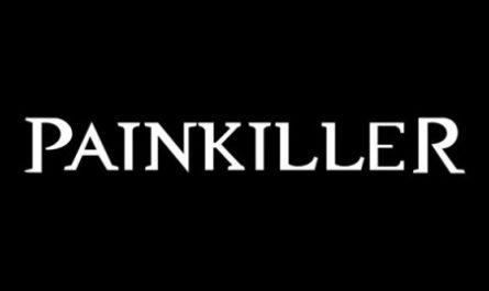 Новые Painkiller, Payday и Crossfire. Koch Media анонсировала 12 игр