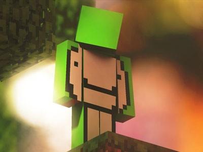 Один из самых известных спидраннеров Minecraft оказался читером