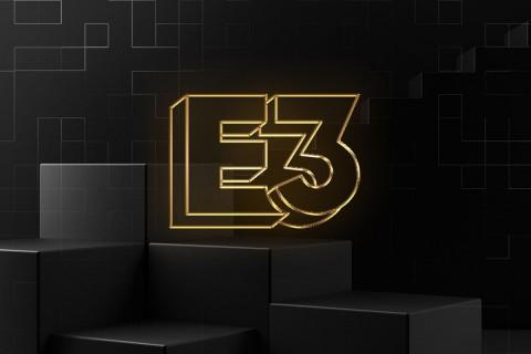 Опрос: чего вы ждёте от E3 2021?