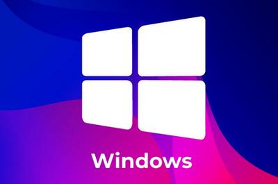 Опрос: чего вы ждёте от новой Windows?