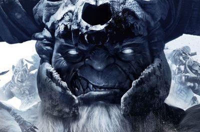 Опубликован геймплейный трейлер Dungeons & Dragons: Dark Alliance [ВИДЕО]