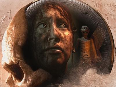 Опубликованы новый трейлер и дата релиза Dark Pictures: House of Ashes [ВИДЕО]