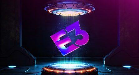 Парад игр. Выставка E3 2021 обзавелась расписанием